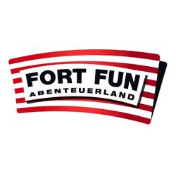 Fort Fun