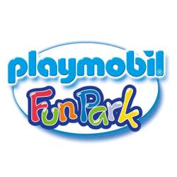 91a521716131b6 Playmobil FunPark Gutschein Mai 2019