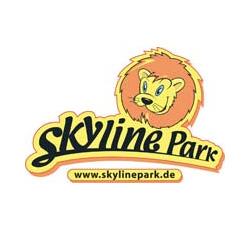 Skyline Park hochste Achterbahn Allgau