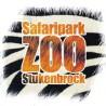 Safaripark Zoo Stukenbrock