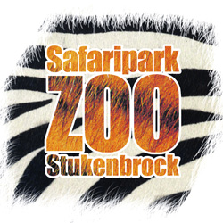 safaripark stukenbrock gutschein. Black Bedroom Furniture Sets. Home Design Ideas