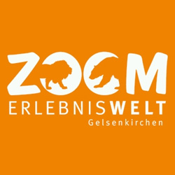 Zoom Gelsenkirchen
