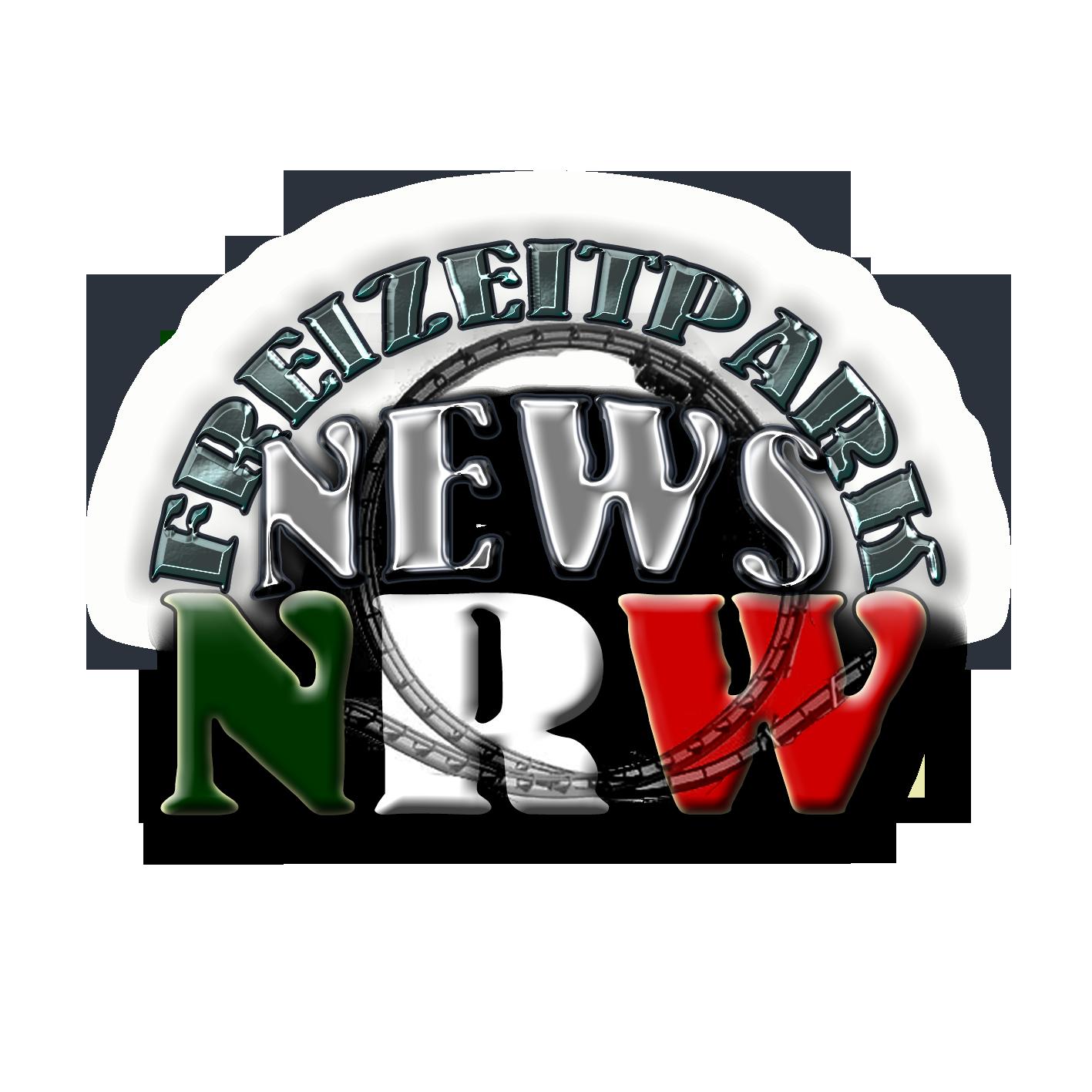 Freizeitpark News NRW