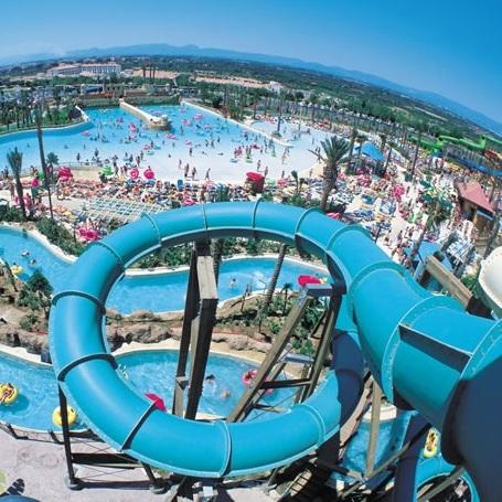 Europa-Park Europa Park Wasserpark Rust Hotel