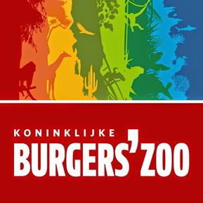 attraktion burgers zoo themenbereich freizeitpark mangroven
