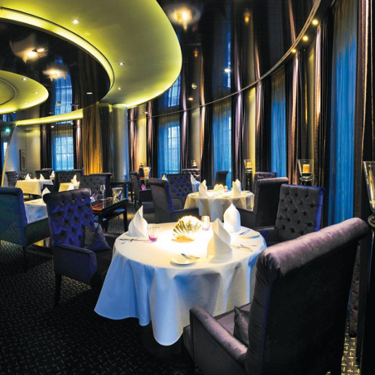 europa park restaurant freizeitpark sterne