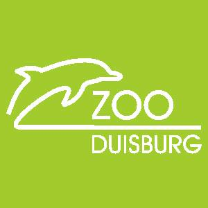 zoo duisburg gutschein juli 2018 parkdealz. Black Bedroom Furniture Sets. Home Design Ideas