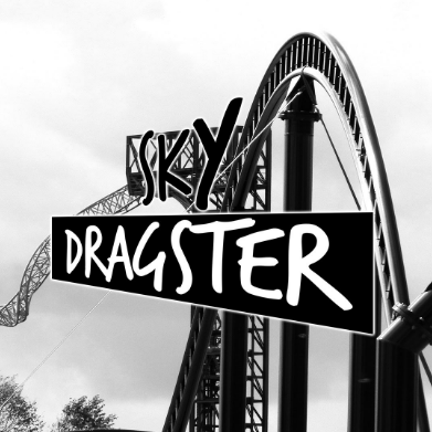 sky dragster