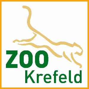 zoo krefeld gutschein m rz 2018 parkdealz. Black Bedroom Furniture Sets. Home Design Ideas