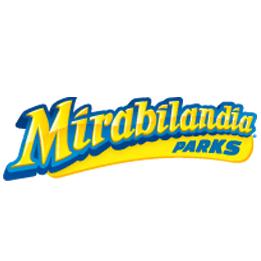 Mirabilandia