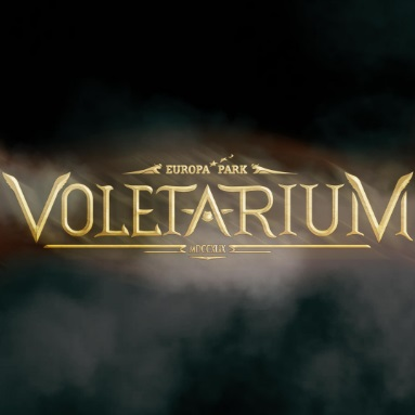 voletarium