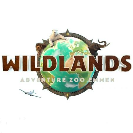 Wildlands Zoo Emmen