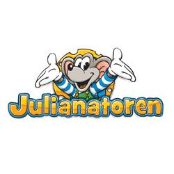 Julianatoren