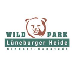 Wildpark Lüneburger Heide