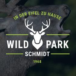 Wildpark Schmidt
